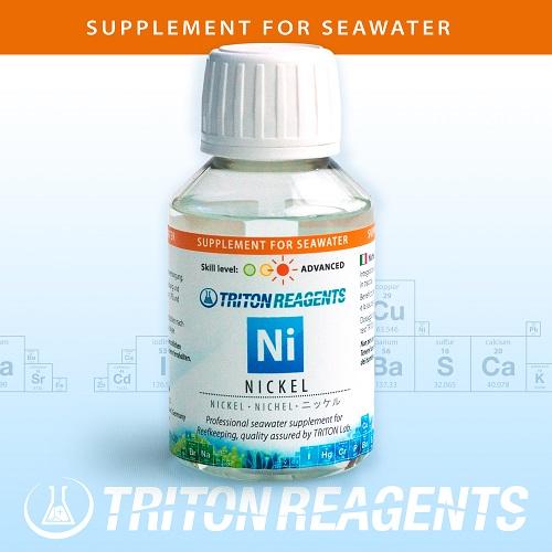 TRITON-Product-Ni-100ml_2500px