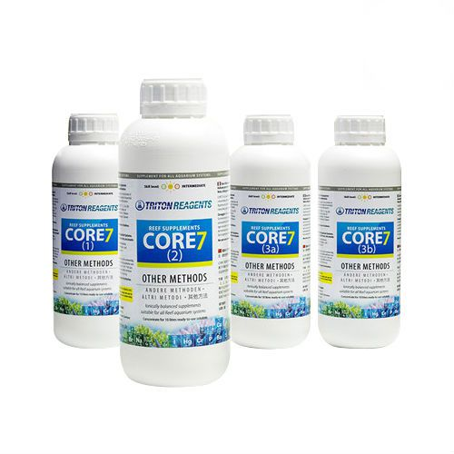 core7-reef-supplements_product_zoom_thumb
