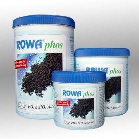 rowaphos_100_250_500_1000kg_product_zoom_thumb