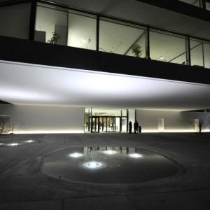 Wasserlichtspiel
